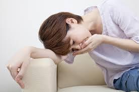 Obat Perut Kembung Dan Mual